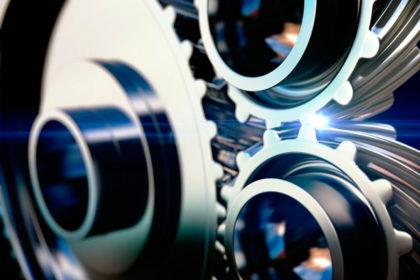 motoreductores