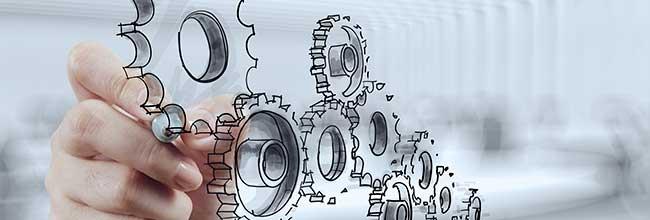diseño de motorreductores