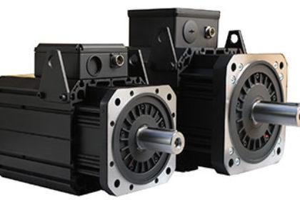 Reductores de velocidad para motores eléctricos